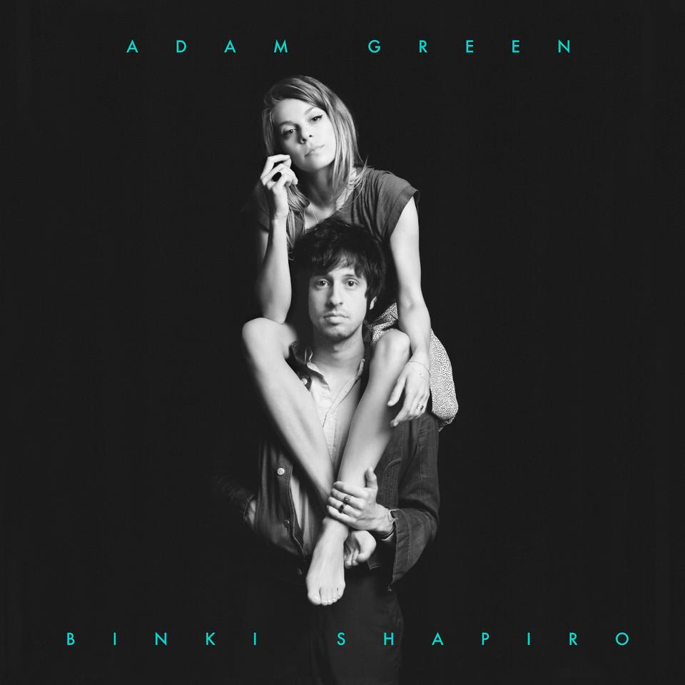 adam-green-binki-shapiro