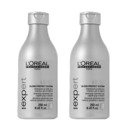 w_silver_shampoo_duo