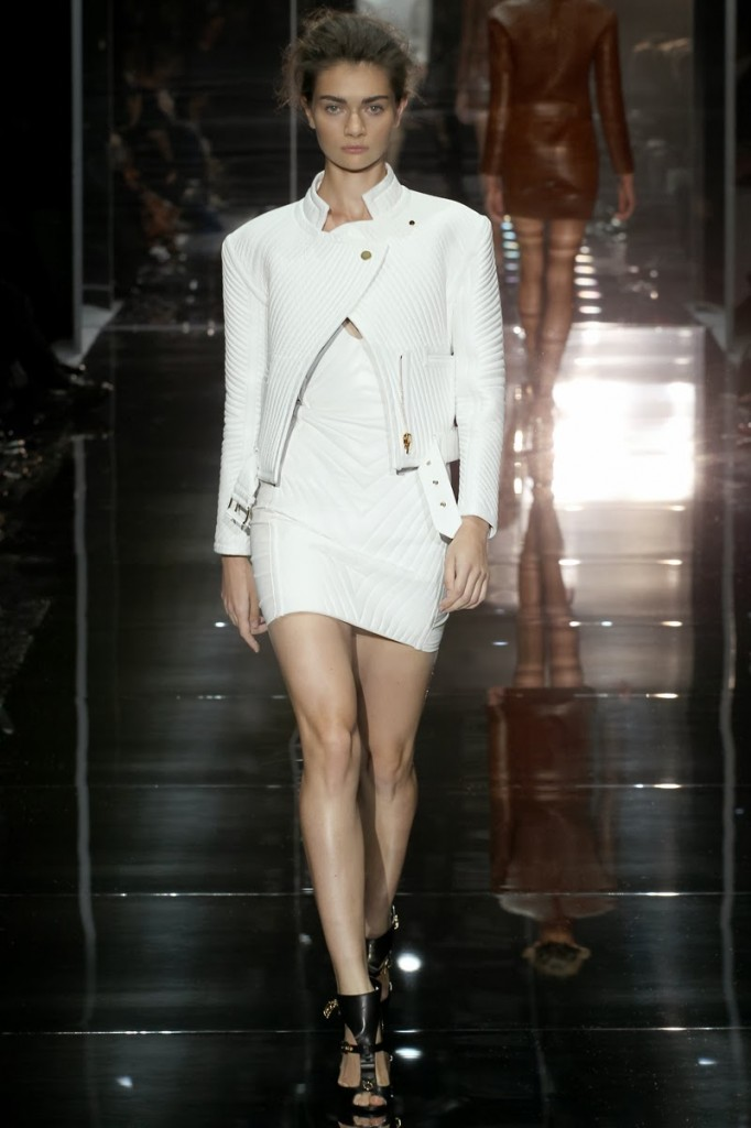 tom-ford-rtw-ss2014-runway-05_205207872391-1