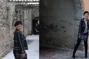 Hello Tallinn!